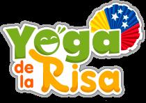Yoga de la Risa Venezuela - Roberto Machado